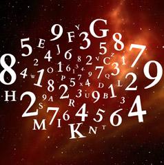 consulter-un-numerologue